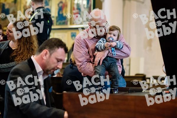 © Bach to Baby 2017_Alejandro Tamagno_Regents Park_2017-09-16 016.jpg