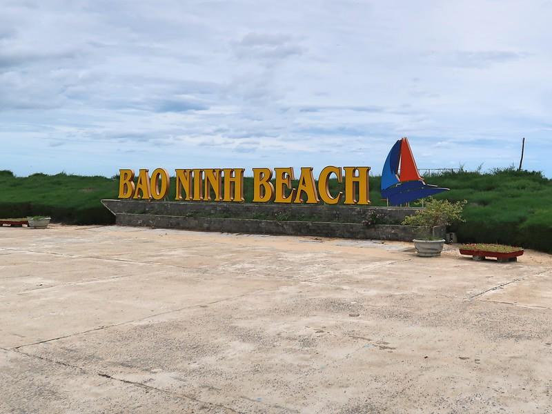 IMG_2005-bao-ninh-beach-sign.jpg