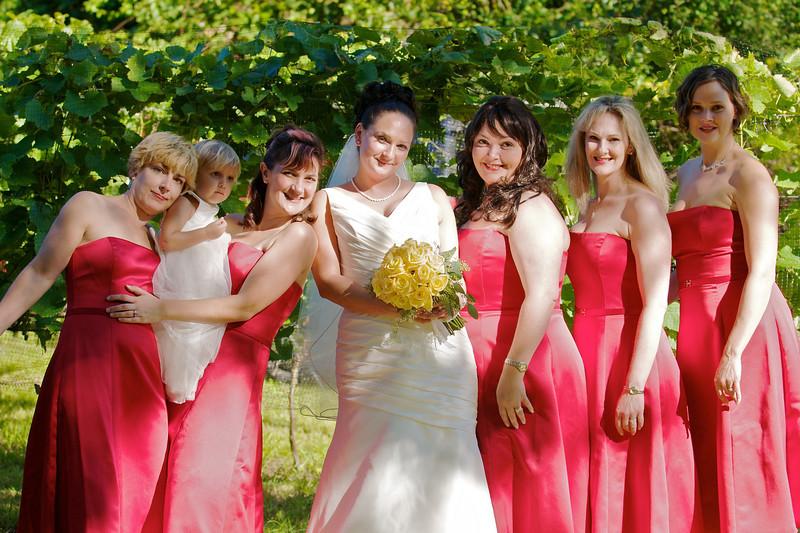 erin_dave_wedding_164.jpg