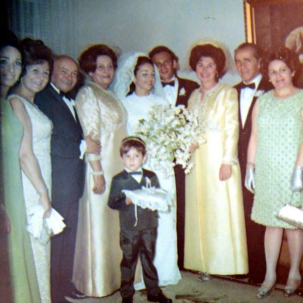 Matrimonio Manuel y Jeanete.jpg