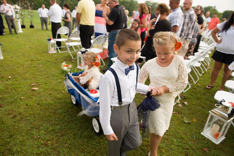 Waters wedding433.jpg