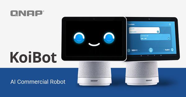 KoiBot