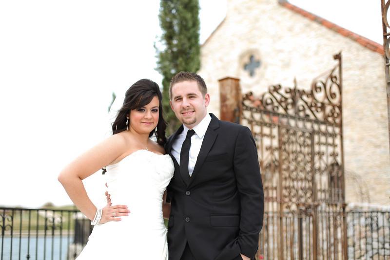Haberman-Wedding-261.jpg