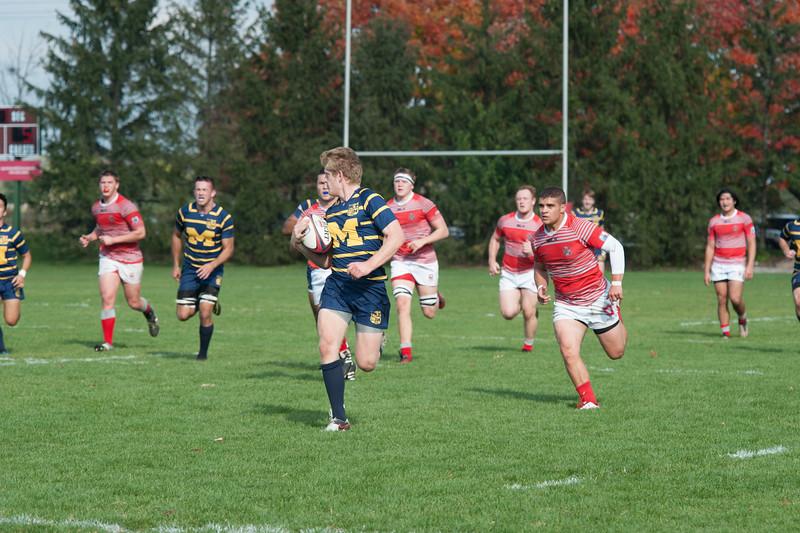 2016 Michigan Rugby vs. Ohie States 185.jpg