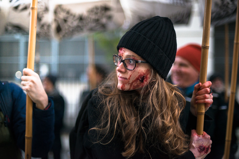 10-31-17_NYC_Halloween_Parade_062.jpg