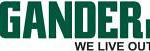 gander-mountain-to-hold-nra-days-sept-1011