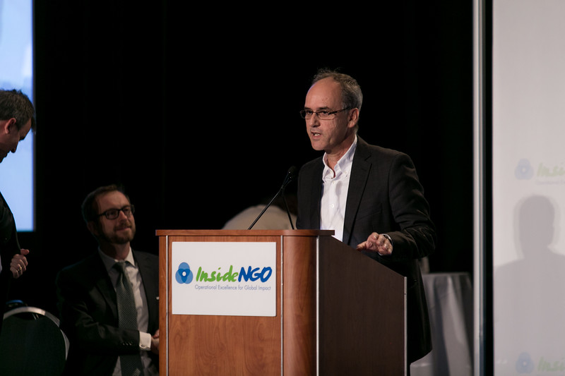 InsideNGO 2015 Annual Conference-0118-2.jpg