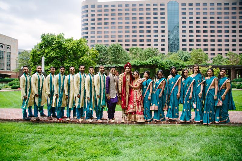 Le Cape Weddings_Preya + Aditya-839.jpg