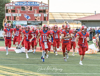 2021 Game Pictures