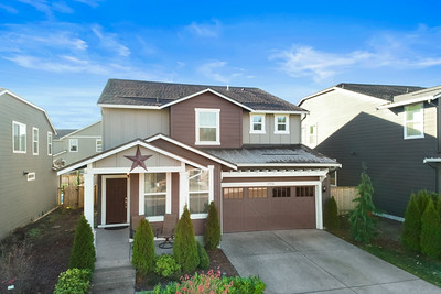 13916 Parkview Dr E, Bonney Lake, WA 98391, USA