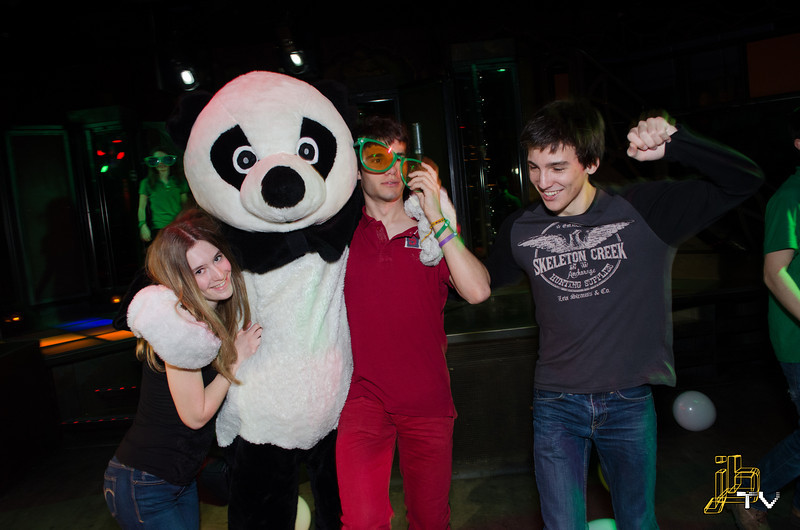 Soirée Panda-8.jpg