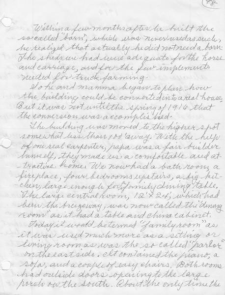Marie McGiboney's family history_0098.jpg
