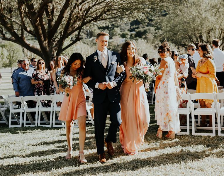 Casey-Wedding-9913.jpg
