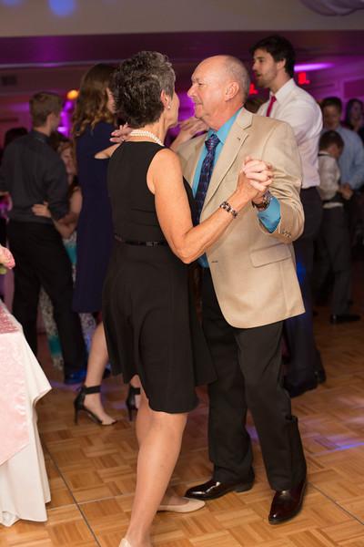 Matt & Erin Married _ reception (357).jpg