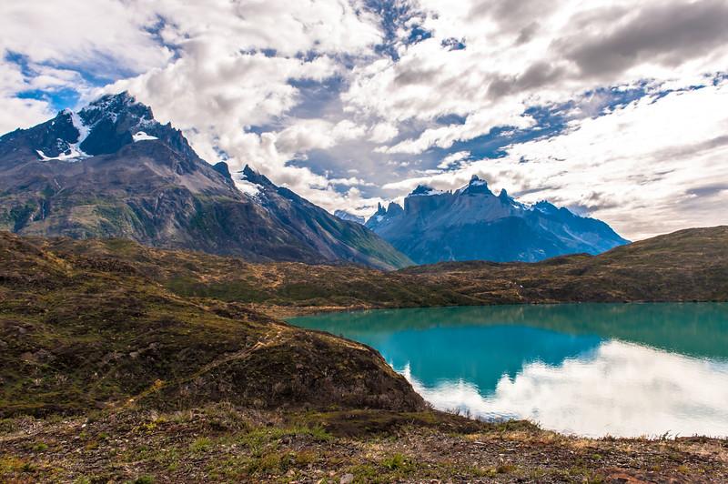 55 - Torres del Paine - February '13.jpg