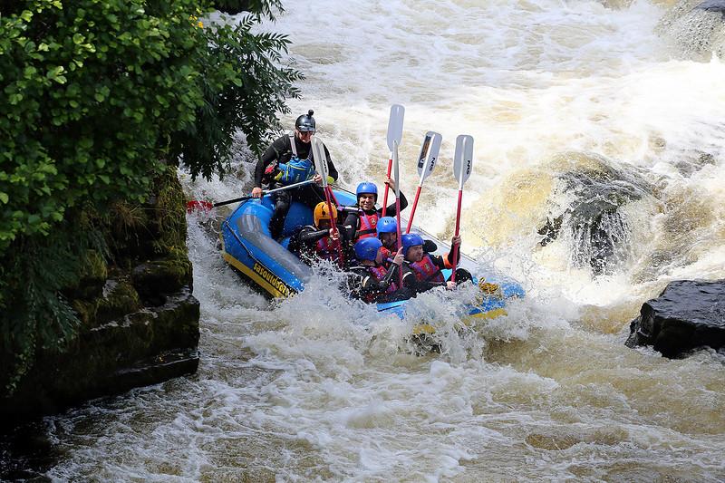 Rafting-0636.jpg