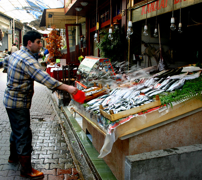 Istanbul 2005 031.jpg