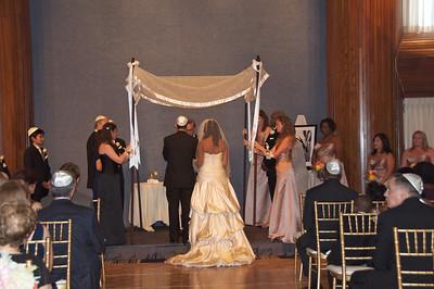 110828 Sheffy and Aimee's Wedding