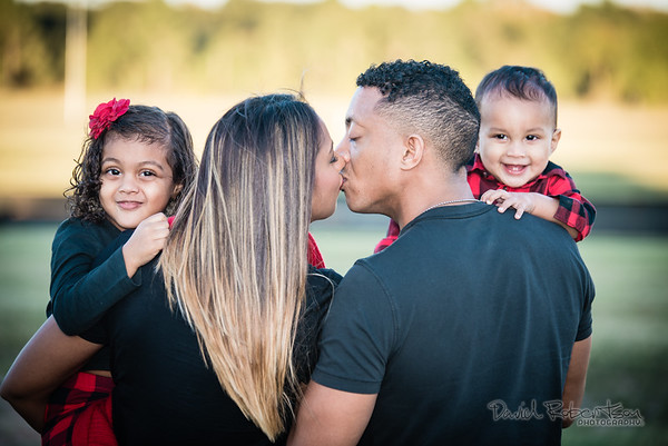 chin-family