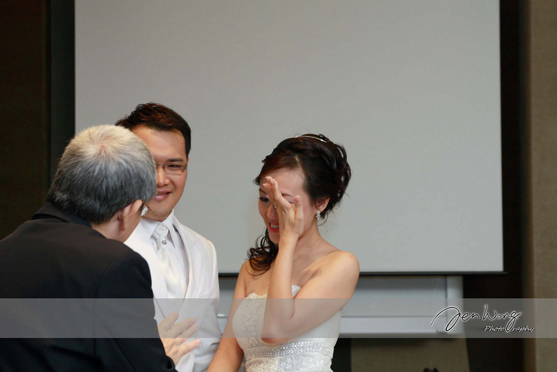 Siong Loong & Siew Leng Wedding_2009-09-26_0230.jpg