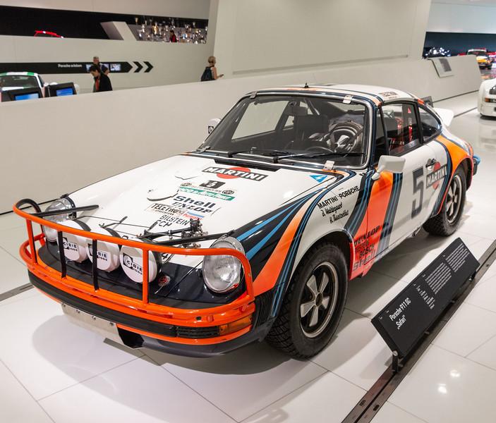 268-20180524-Porsche.jpg