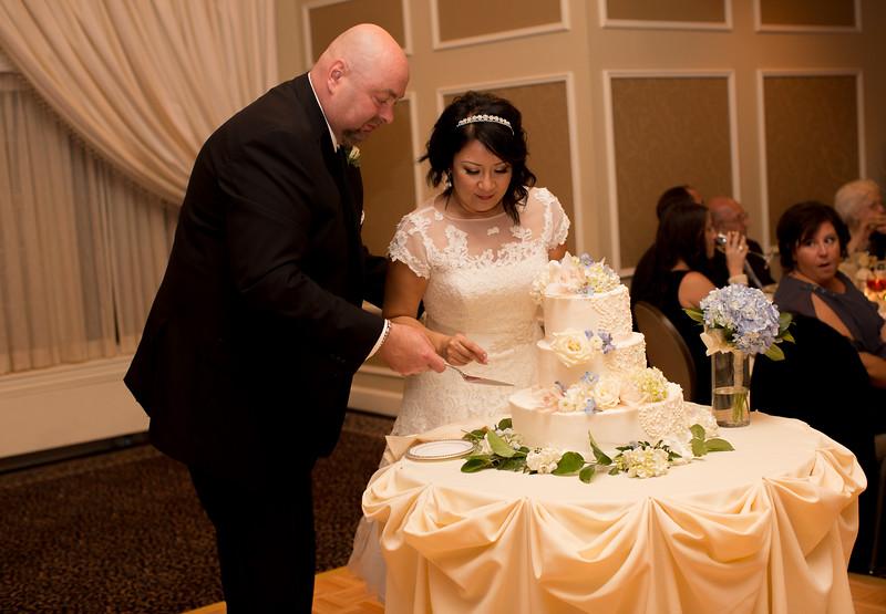 Philip & Edna Wedding _ reception (12).jpg
