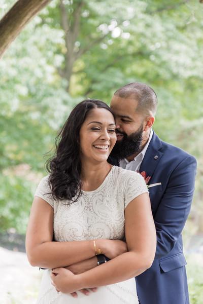 Central Park Wedding - Nusreen & Marc Andrew-54.jpg