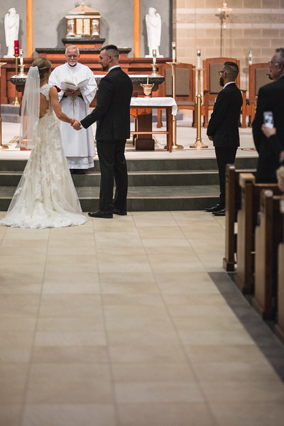 Jacquie_Kevin_Wedding-Color-9796.jpg