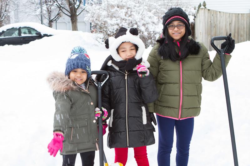 Snow-2021-14.jpg
