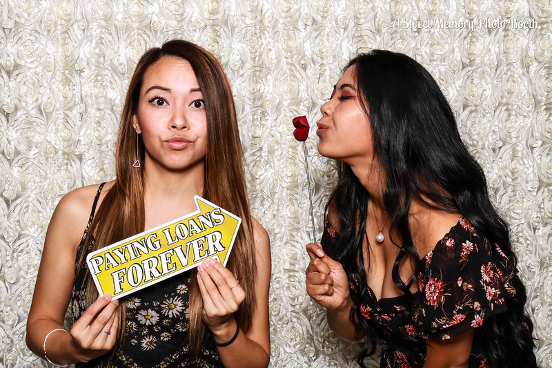 Photo booth rental, Fullerton, CSUF-33.jpg