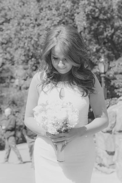 Christina & Chris- Central Park Wedding-53.jpg