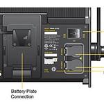prime-location-product-spec-diagram-497.jpg