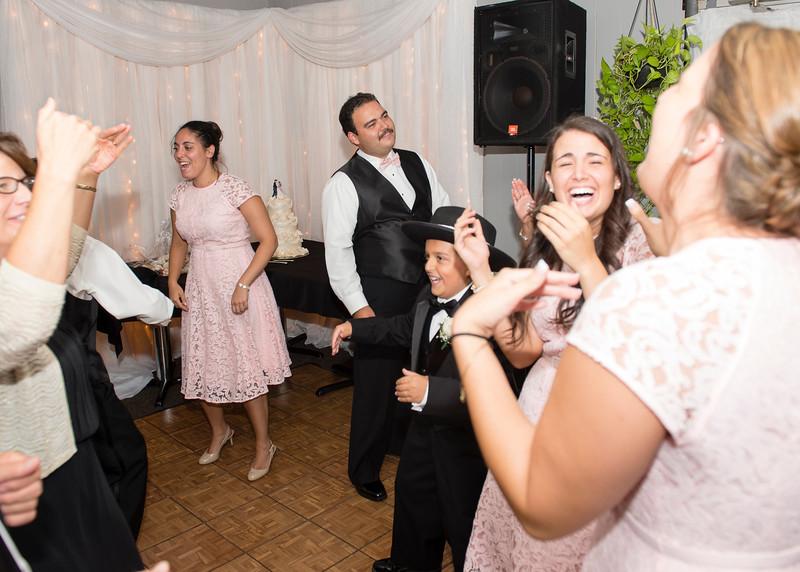 Guarino-Wedding-0592.jpg