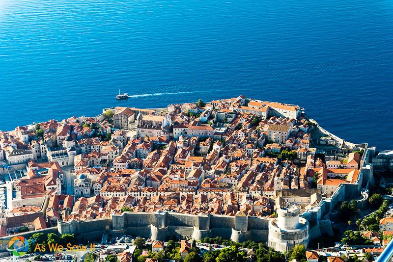 Dubrovnik-01649.jpg