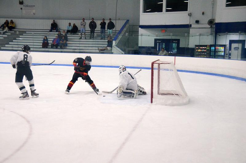 130907 Flames Hockey-059.JPG