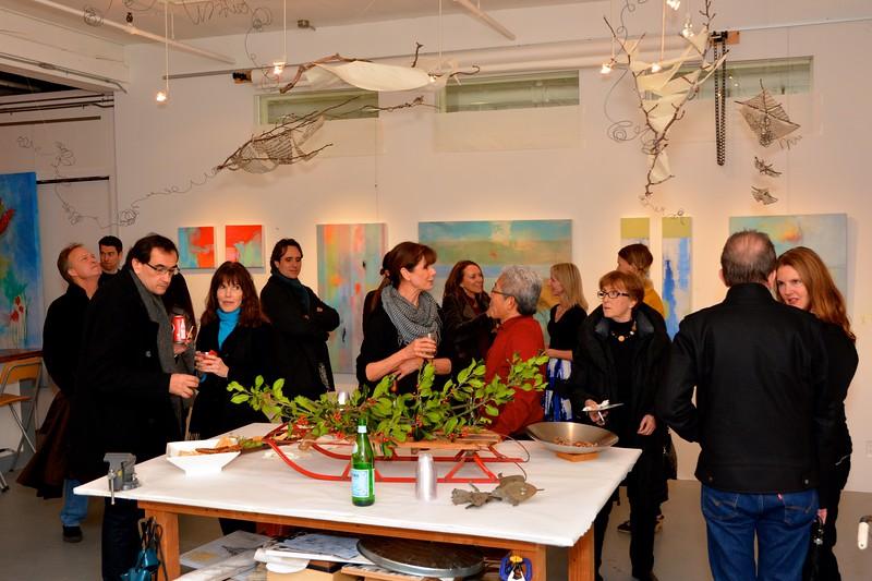 Suzie Buchholz Studio.jpg