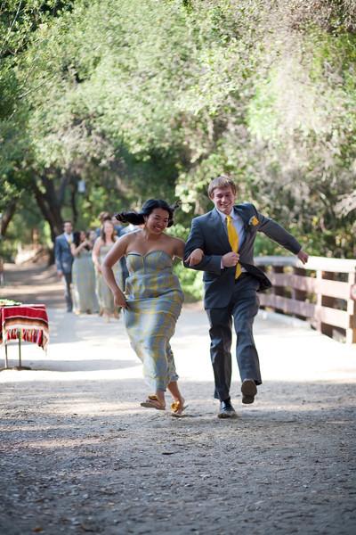 Lauren & Tyler Wedding-0606.jpg