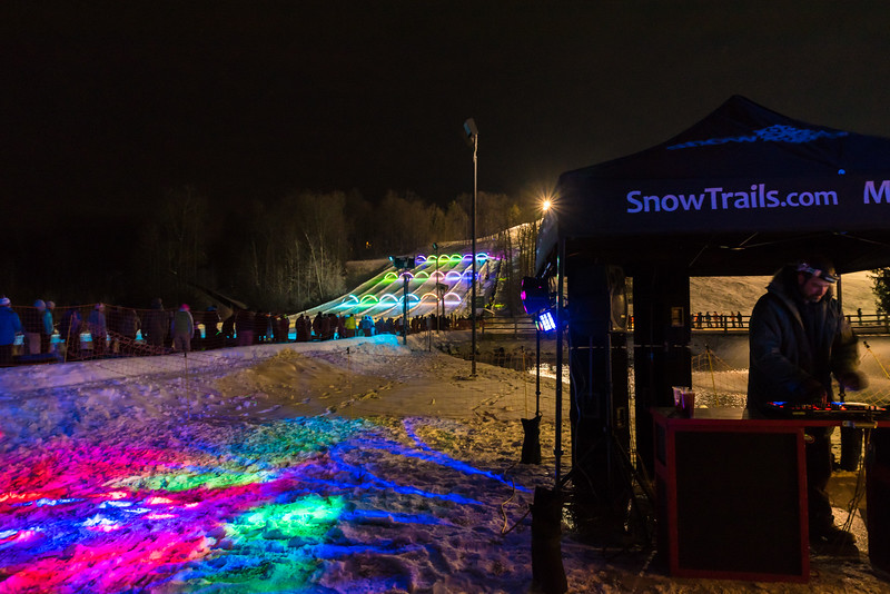 Glow-Tubing_2-10-17_Snow-Trails-Mansfield-Ohio-0603.jpg