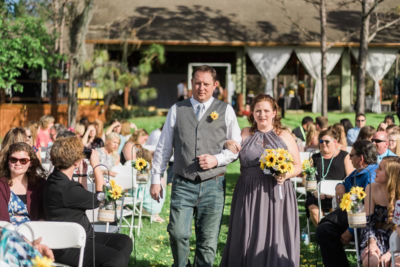 ELP0224 Sarah & Jesse Groveland wedding 1708.jpg