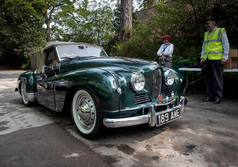 2018 jowett international rally harrogate-98_jupiter.jpg