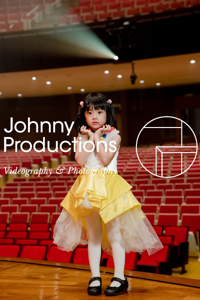 0019_day 2_yellow shield portraits_johnnyproductions.jpg