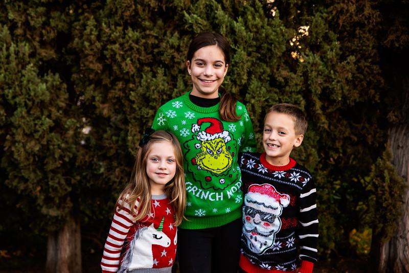 Christmas Sweater Cousins 2020-.jpg