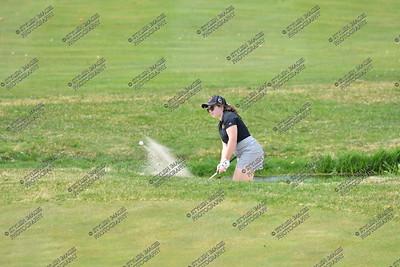 UC Golf 2018-19