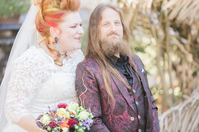 ELP1022 Stephanie & Brian Jacksonville wedding 1270.jpg