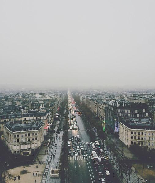 paris arc de triomphe view.jpg