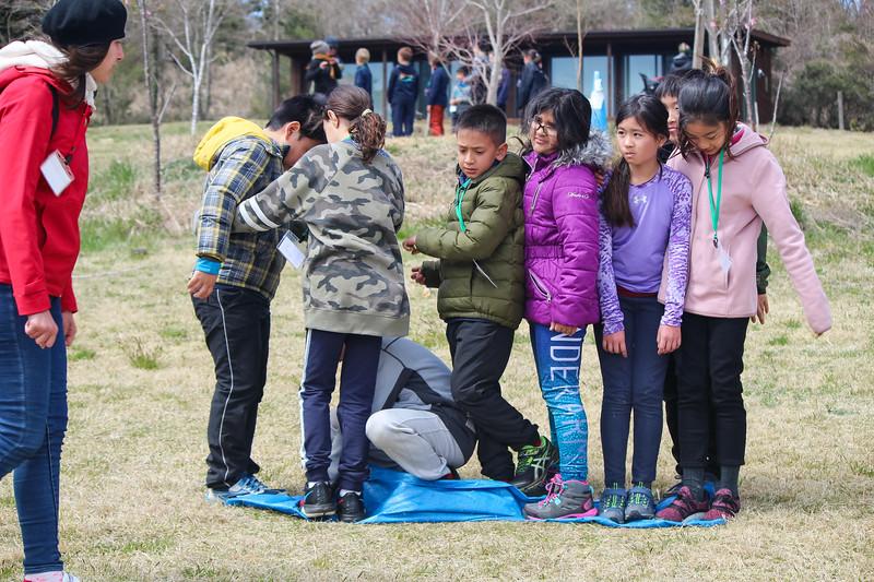 Grade 4 Expedition-Fujinomiya Global Eco Village-IMG_9985-2018-19.jpg