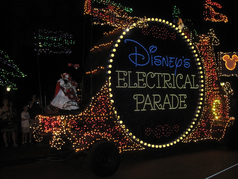 039-Disney2012-089.JPG