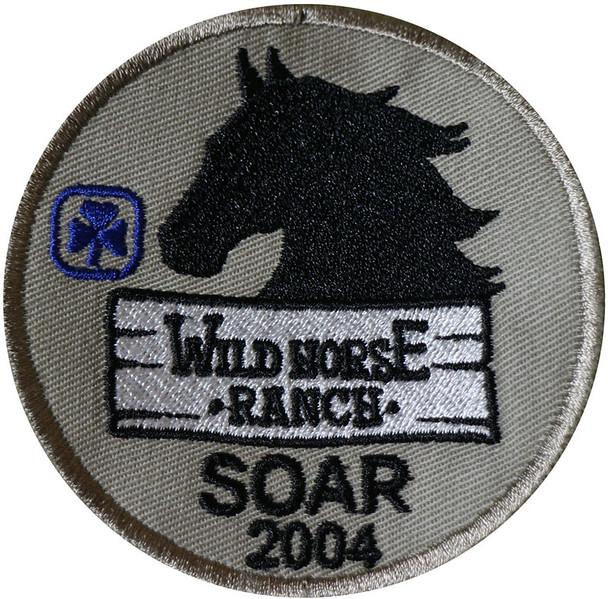 SOAR04WildhorseRanch.jpg