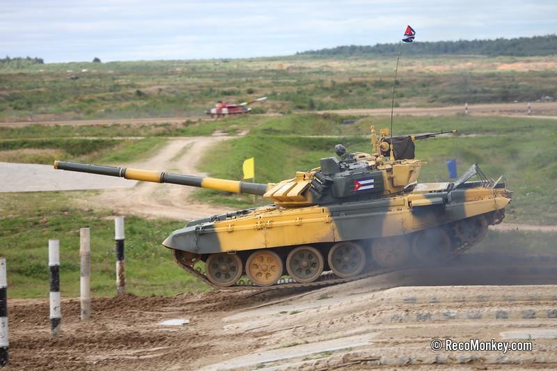TankBiathlon2019-89.JPG