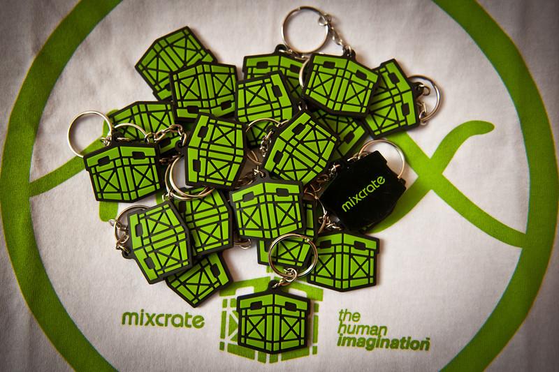 MixCrate-41.jpg